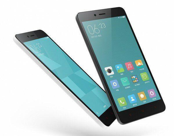 SAR değeri en düşük Xiaomi telefon modelleri! - Page 4