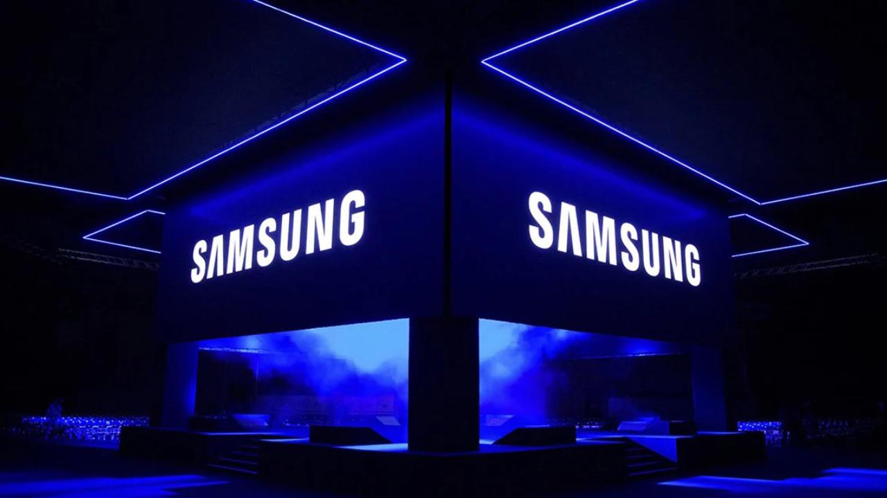 Samsung Türk malı Galaxy telefon üretecek!