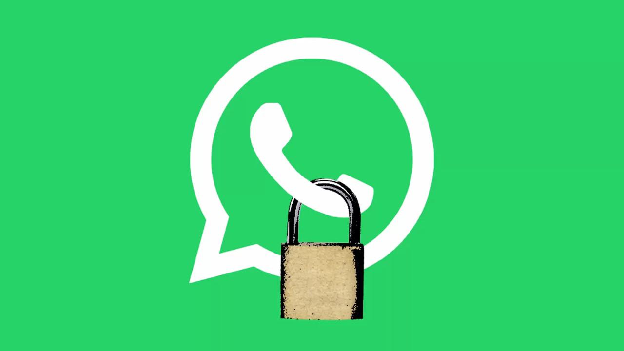 WhatsApp için beklenen hamle geldi!