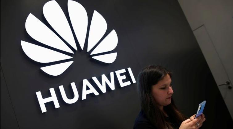 SAR değeri en düşük Huawei telefon modelleri! - Page 1