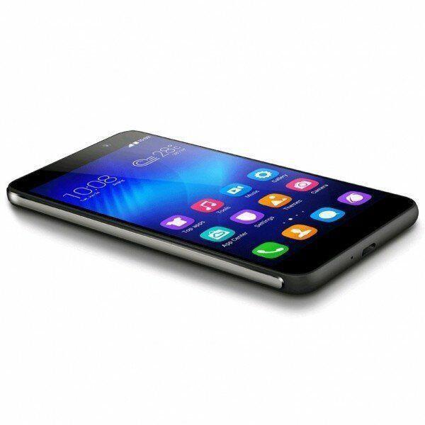 SAR değeri en düşük Huawei telefon modelleri! - Page 3