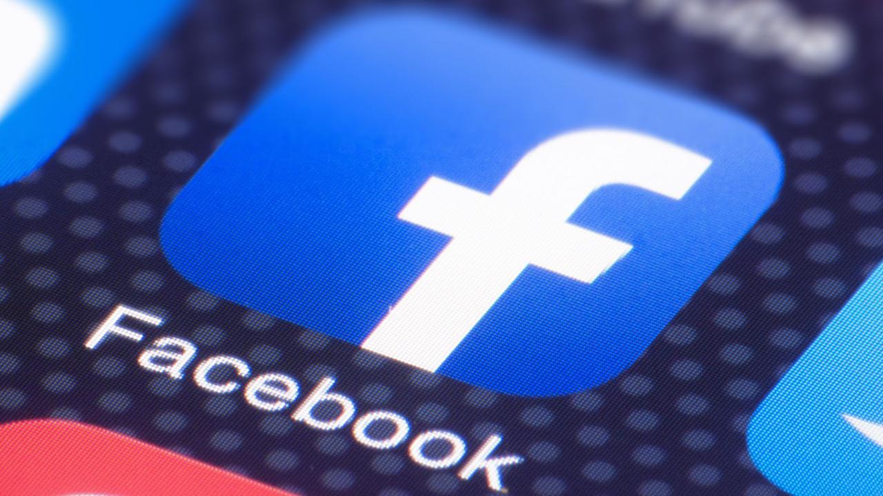 Facebook geri adım attı ve Türkiye'ye temsilci atadı