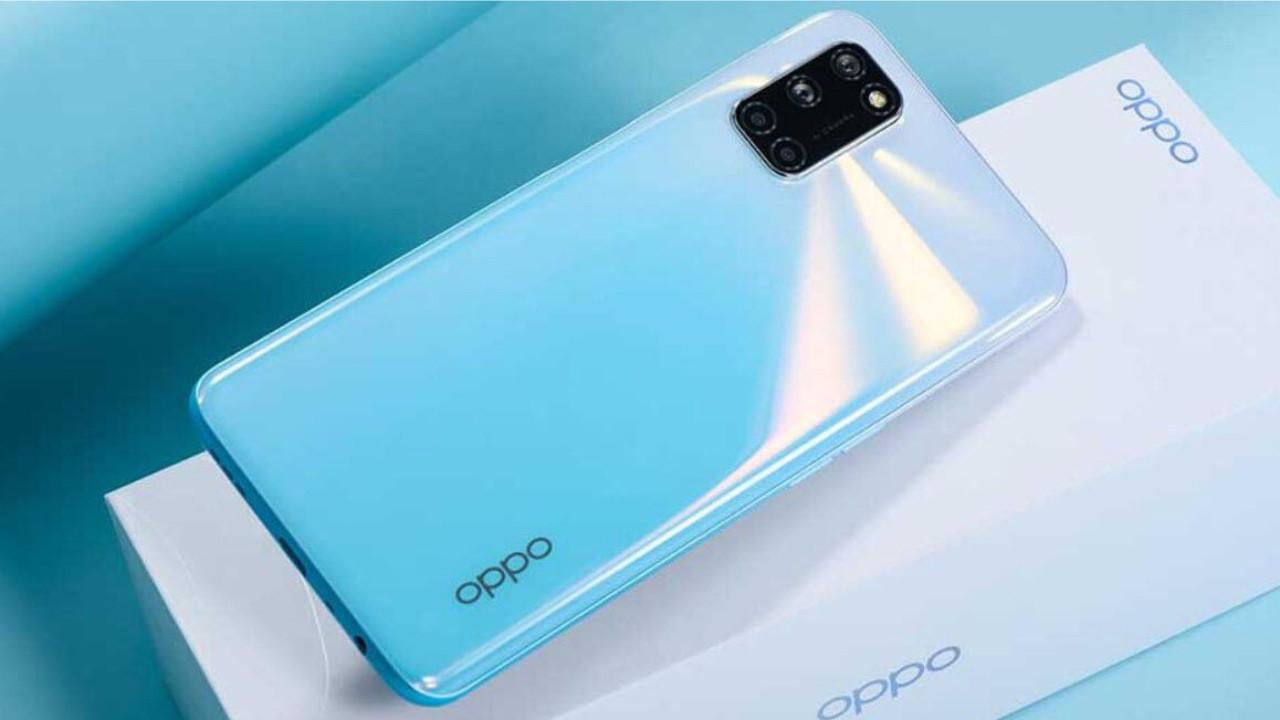 OPPO A52 fiyatında müthiş indirim!