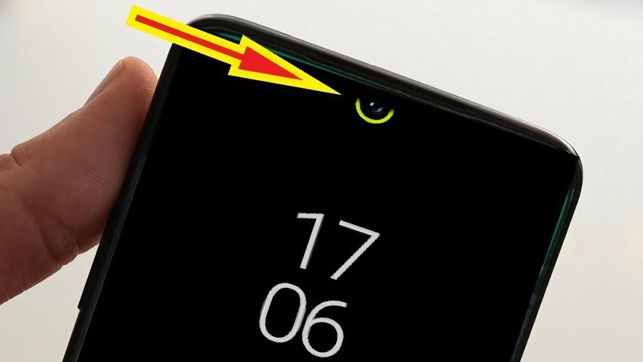 Xiaomi bildirim ışığı kapatma ve açma!