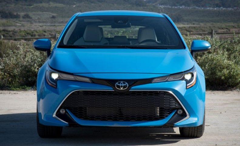 2021 model Toyota Corolla fiyatları cep yakıyor! - Page 1