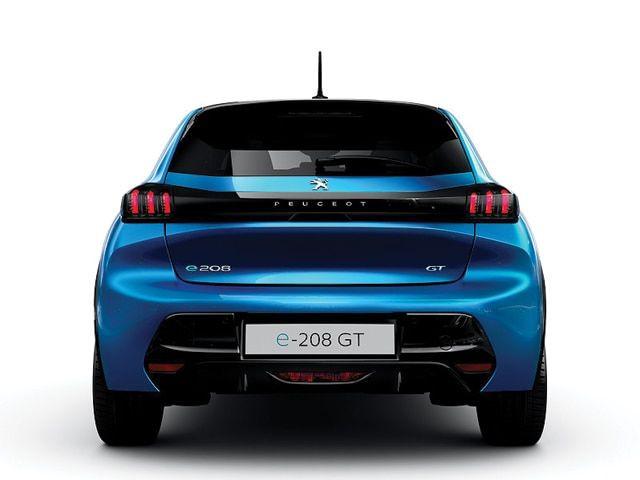Yeni 2021 Peugeot 208 fiyatı sızdı! Bedavadan biraz pahalı! - Page 3