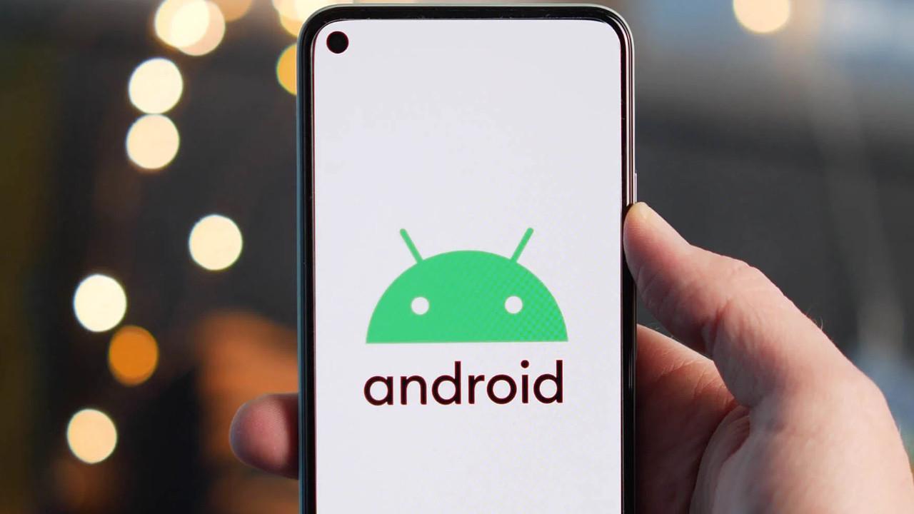 Türkiye'de faaliyet gösteren Çinli üretici 3 yıl Android güncellemesi verecek!