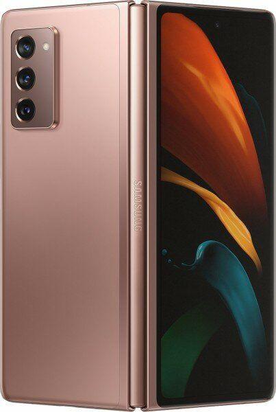 İşte Android 11 ile OneUI 3 alacak Samsung telefonlar! - Page 4