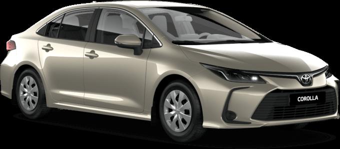 2021 model Toyota Corolla fiyatları cep yakıyor! - Page 2