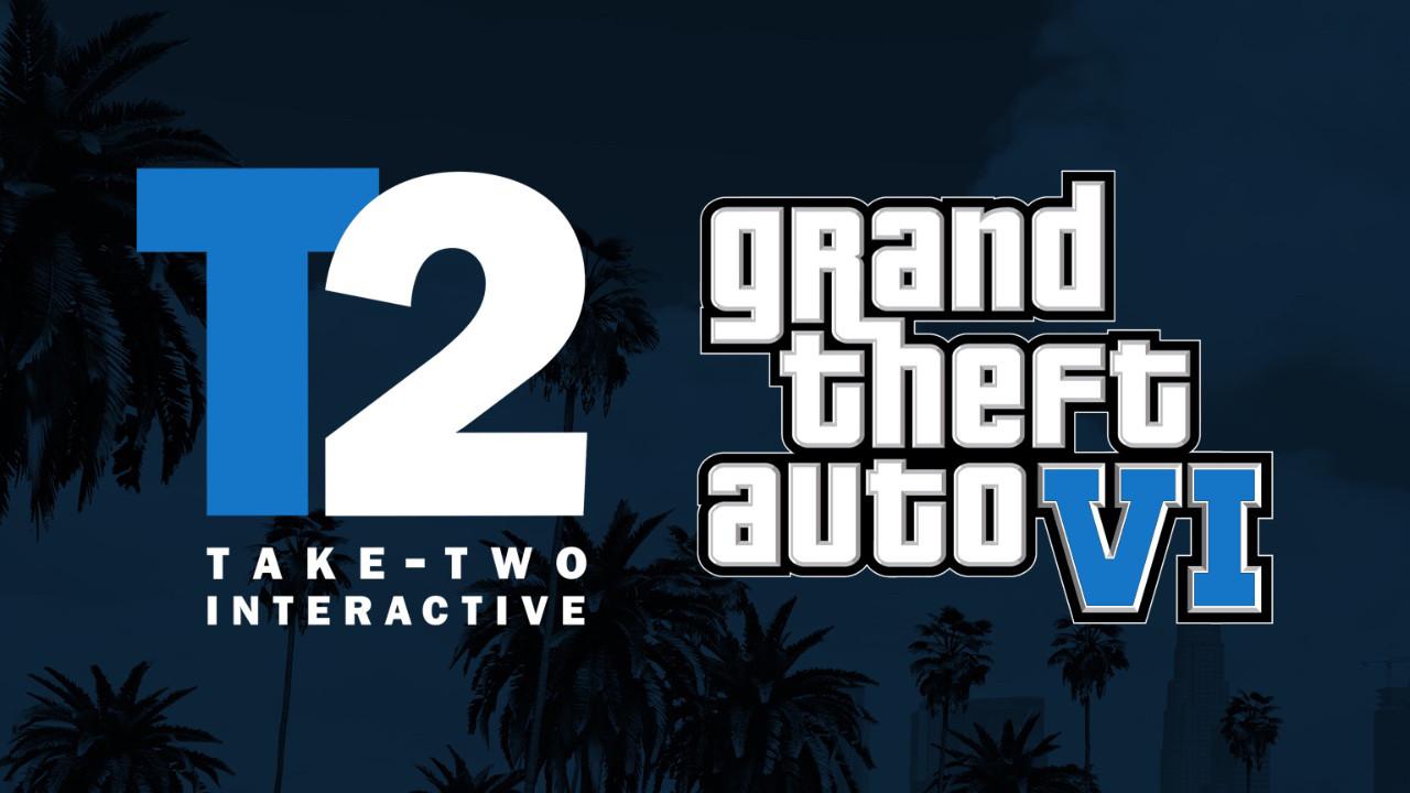 GTA 6 için sevindiren haber! En iyisi olacak!