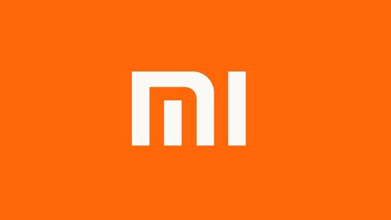 Xiaomi kullanıcılarına kötü haber!