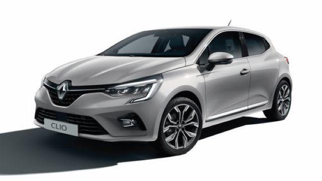 2021 Renault Clio fiyat listesi açıklandı! - Page 4