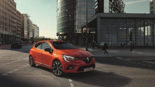 2021 Renault Clio fiyat listesi açıklandı! - Page 2