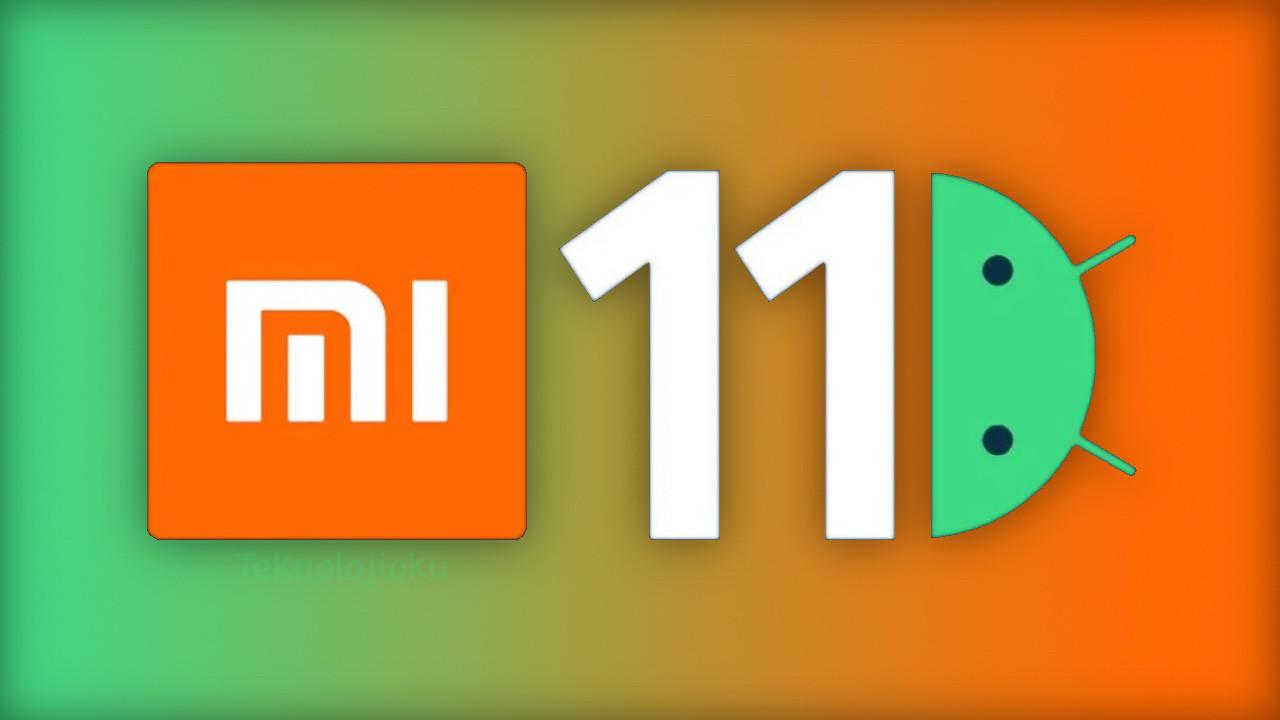 Xiaomi bu telefonları için güncelleme desteğini kesti!