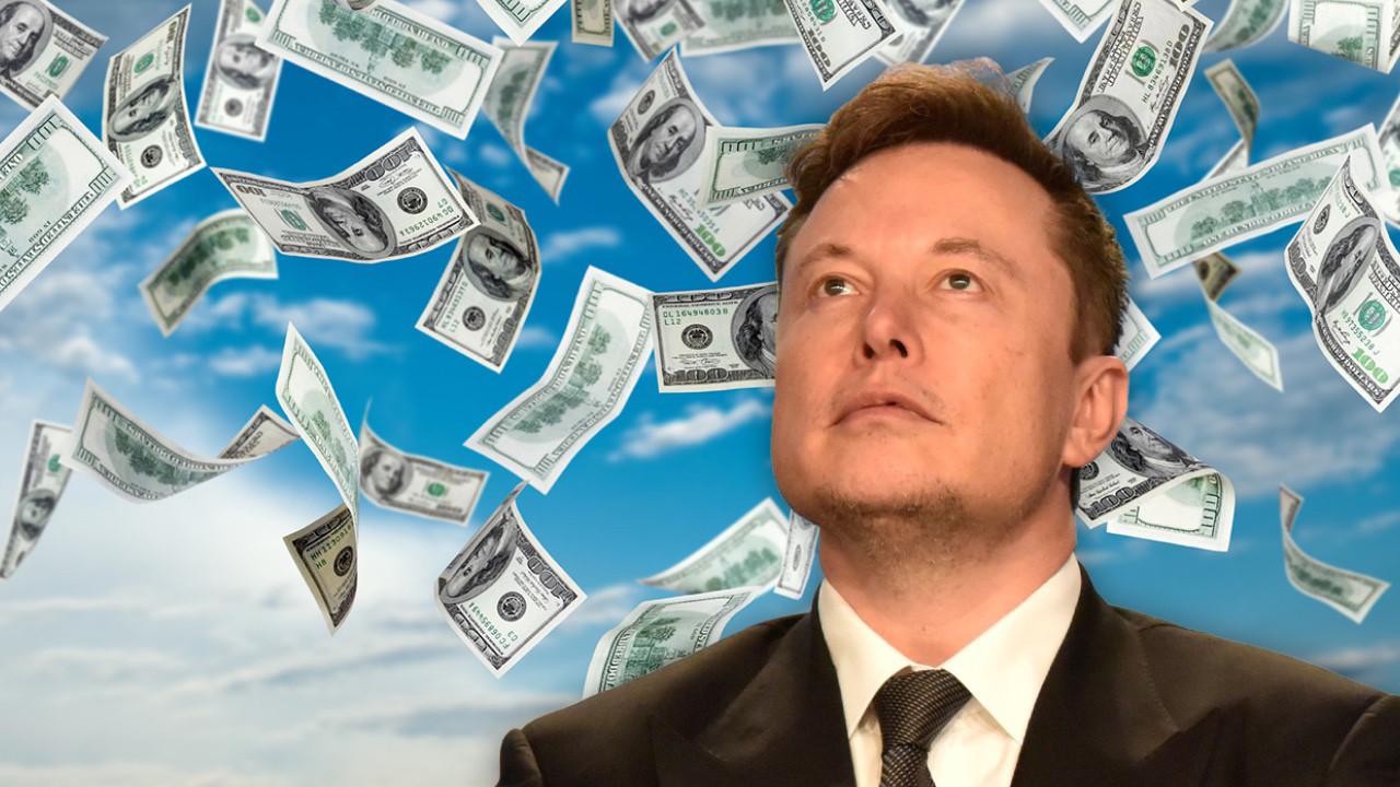 Elon Musk kripto paralar hakkında uyardı!