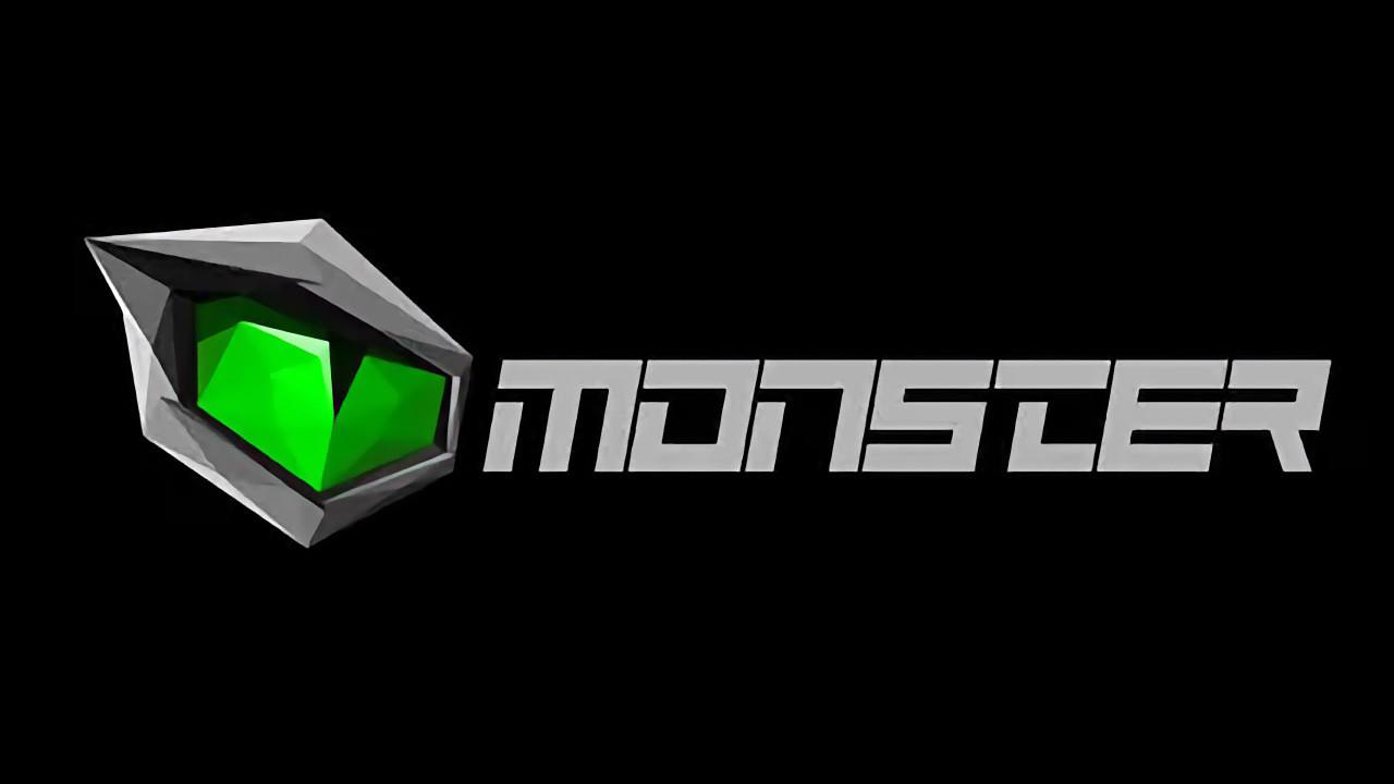 Monster Notebook bu hareketi ile çok konuşuldu!