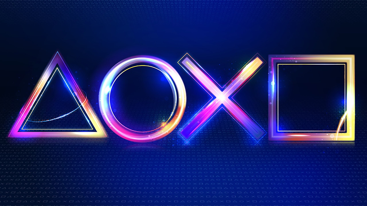 PlayStation Türkiye zam işini abarttı! Bu kadarı da ayıp!