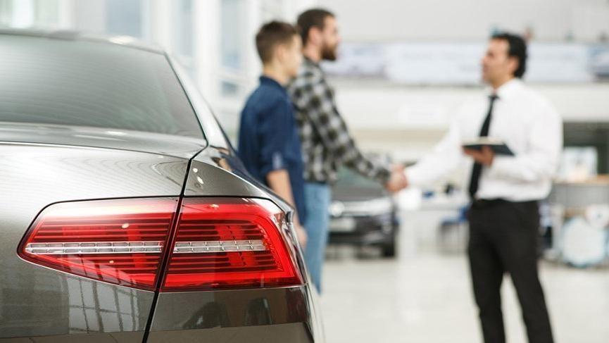 80 bin lira altına alınabilecek en iyi ikinci el otomobiller - Ocak - Page 1