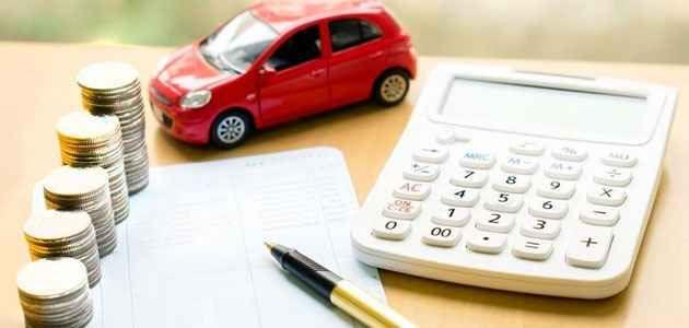 İşte 50 bin lira altına alınabilecek ikinci el otomobiller! - Ocak - Page 1