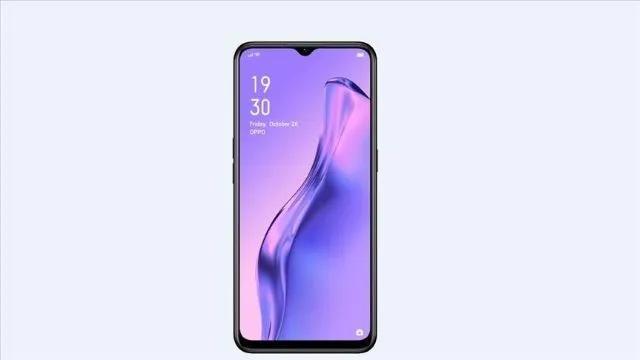 Fiyatı 3.000 TL altında olan en iyi akıllı telefonlar - Ocak 2021 - Page 1