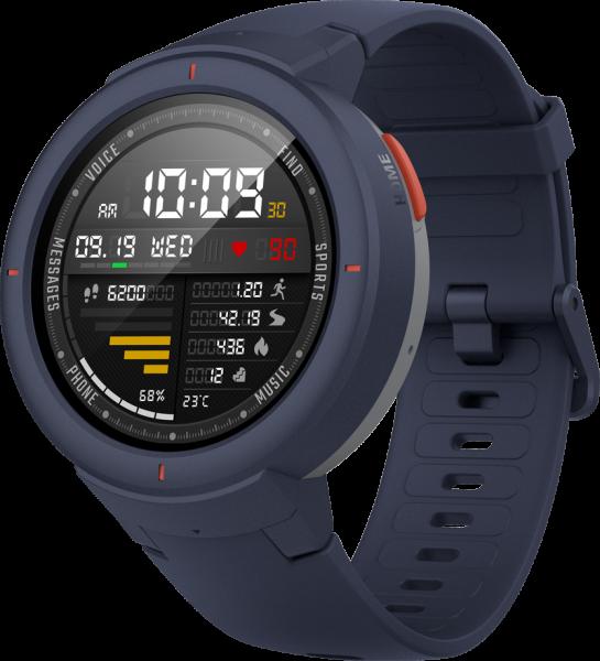 750 TL altına alınabilecek en iyi akıllı saatler- Ocak 2021 - Page 2
