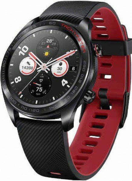750 TL altına alınabilecek en iyi akıllı saatler- Ocak 2021 - Page 3