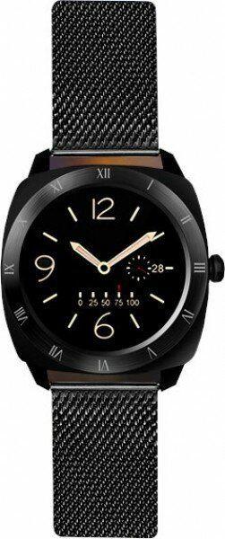 750 TL altına alınabilecek en iyi akıllı saatler- Ocak 2021 - Page 4