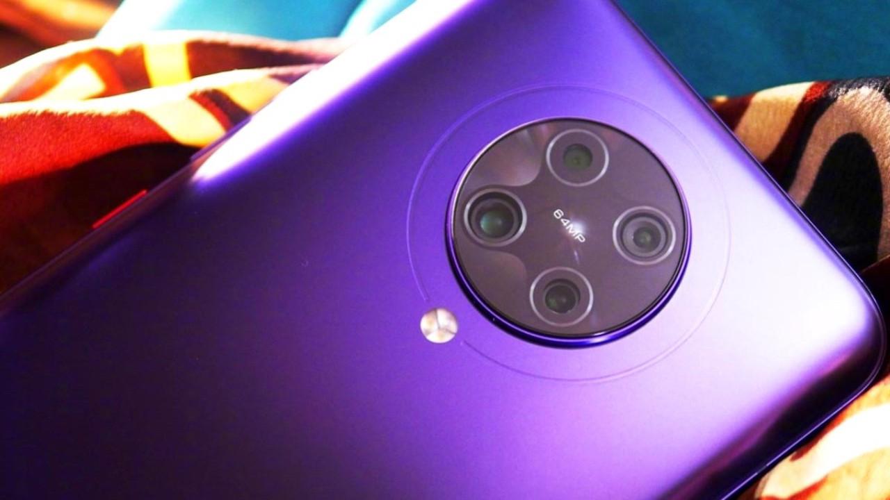 Xiaomi POCO F2 Pro Türkiye fiyatında büyük indirim