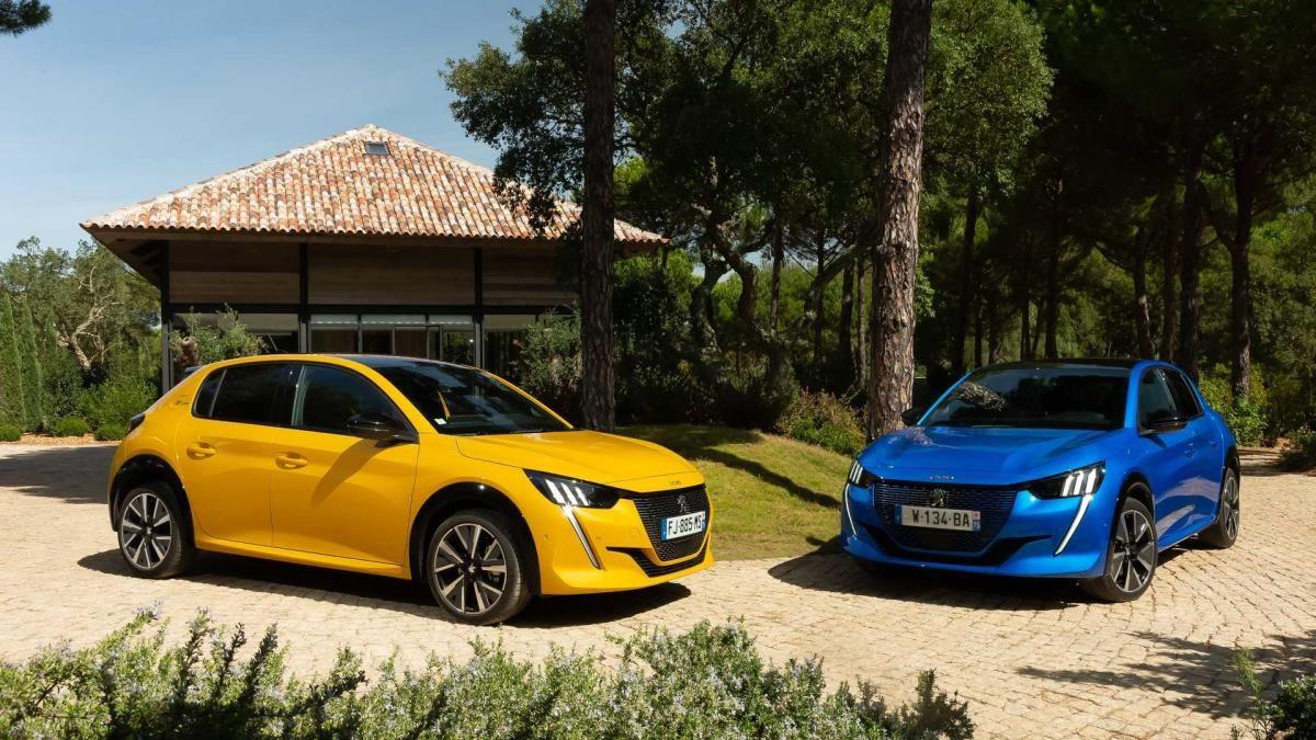 Peugeot 208 almak isteyenlere kötü haber! Sıfırı ikinci elinden ucuz! - Page 4