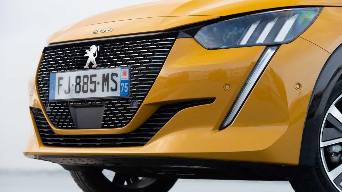 Peugeot 208 almak isteyenlere kötü haber! Sıfırı ikinci elinden ucuz! - Page 1
