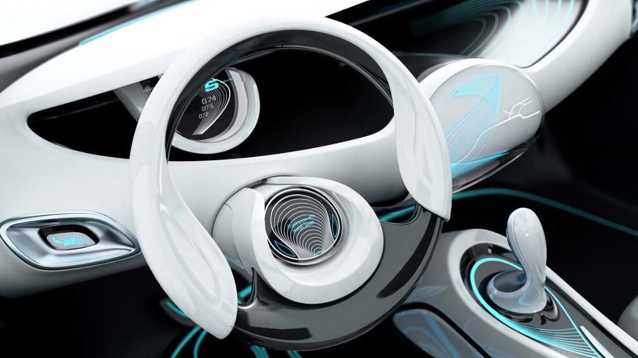 Samsung otomobil işine giriyor! Şarj adaptörü ayrı mı satılacak?