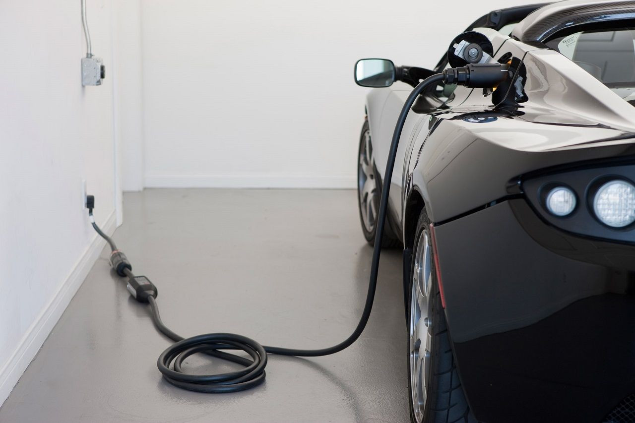 Türkiye'de satışa sunulan elektrikli otomobiller ve fiyatları! - Page 1