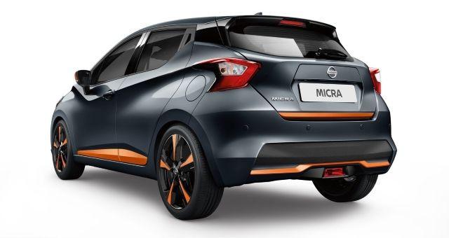 2020 Nissan Micra fiyatları güncellendi! İşte yeni fiyatlar - Page 2