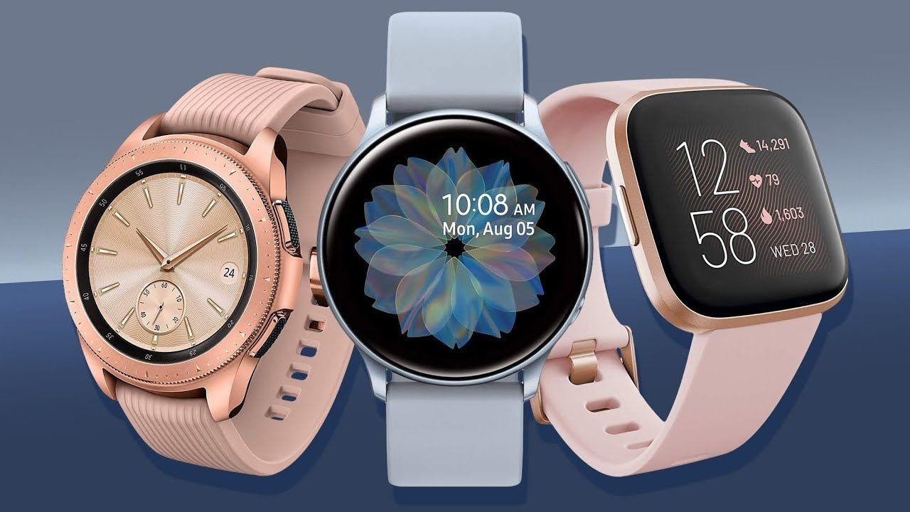 750 - 1500 TL arası en iyi akıllı saatler- Ocak 2021 - Page 1