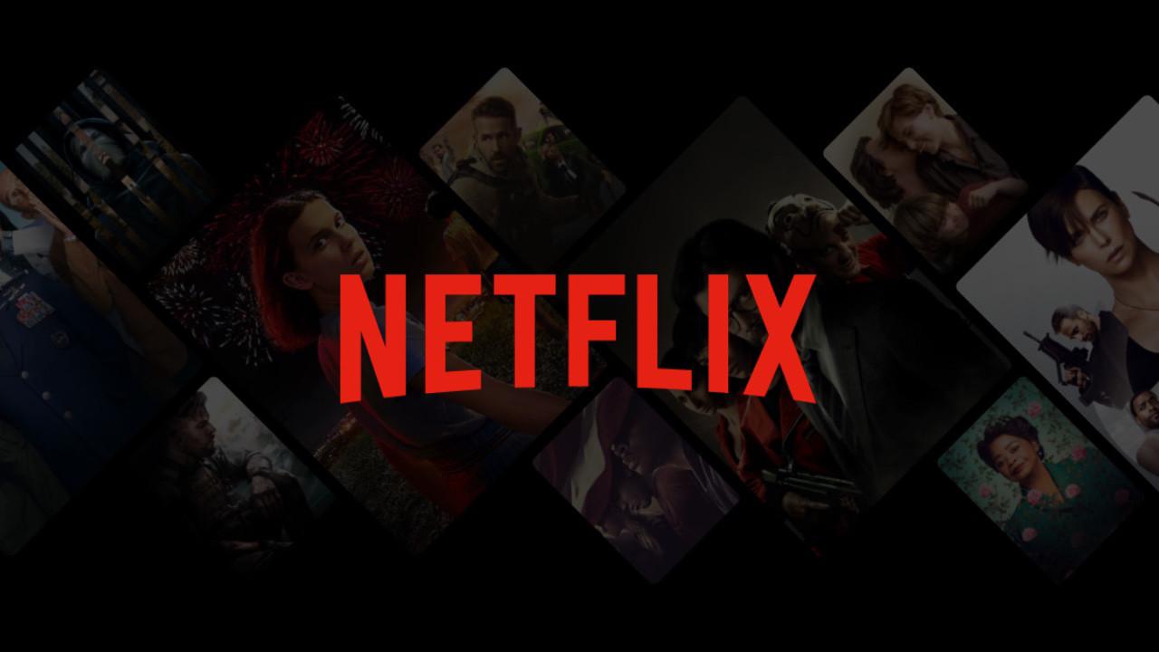 Netflix hesabını ortak kullananlara kötü haber!
