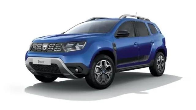 2020 Dacia Duster mı alıyoruz Hummer mı? Bu fiyatlar ne? - Page 4