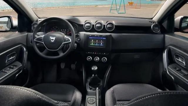 2020 Dacia Duster mı alıyoruz Hummer mı? Bu fiyatlar ne? - Page 2