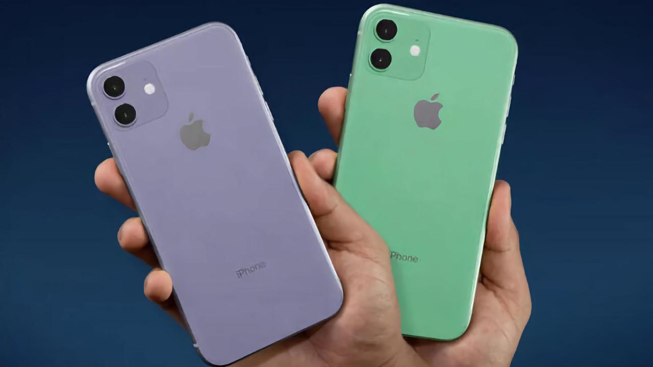 iPhone 11 fiyatında bomba indirim! Bu fırsat kaçmaz!