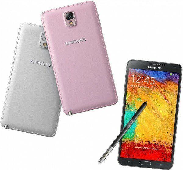 SAR değeri en düşük Samsung telefon modelleri! - Page 2
