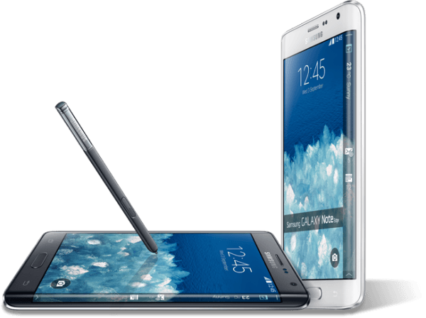 SAR değeri en düşük Samsung telefon modelleri! - Page 4
