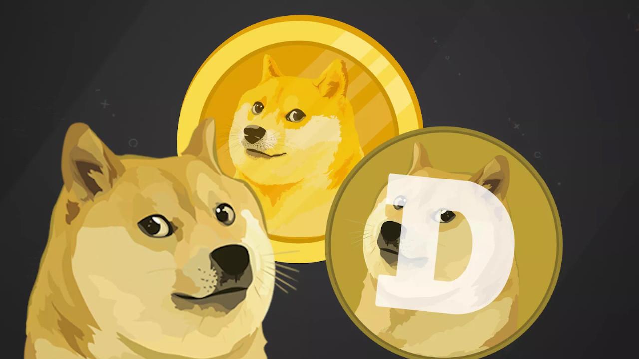 Dogecoin hakkında şok iddia! Büyük balon patlamak üzere