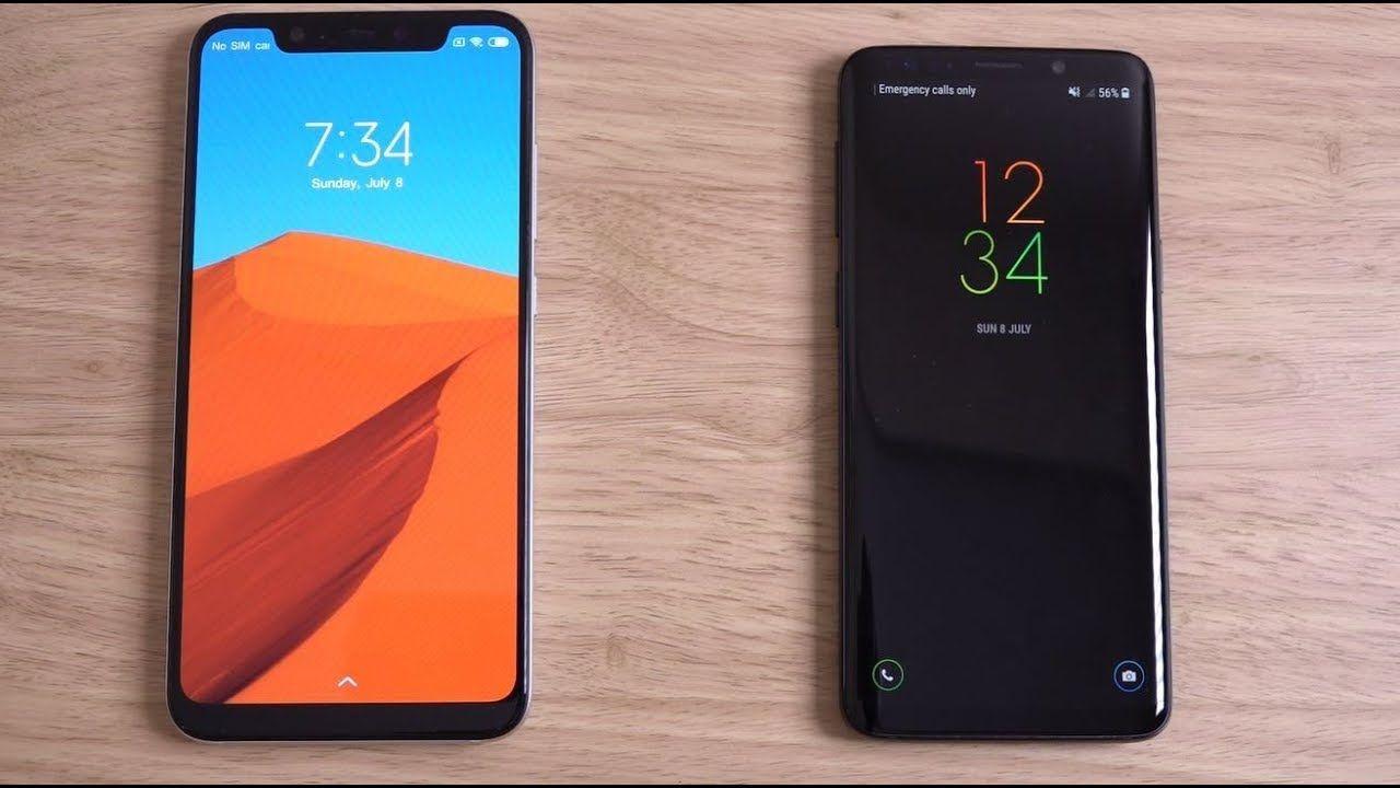 Samsung Xiaomi'ye karşı son kozunu oynuyor! - Page 3