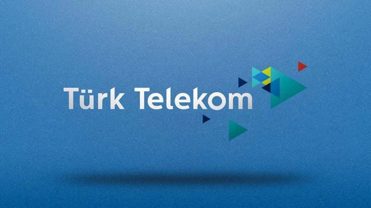 Türk Telekom'dan gençlere hackathon desteği!