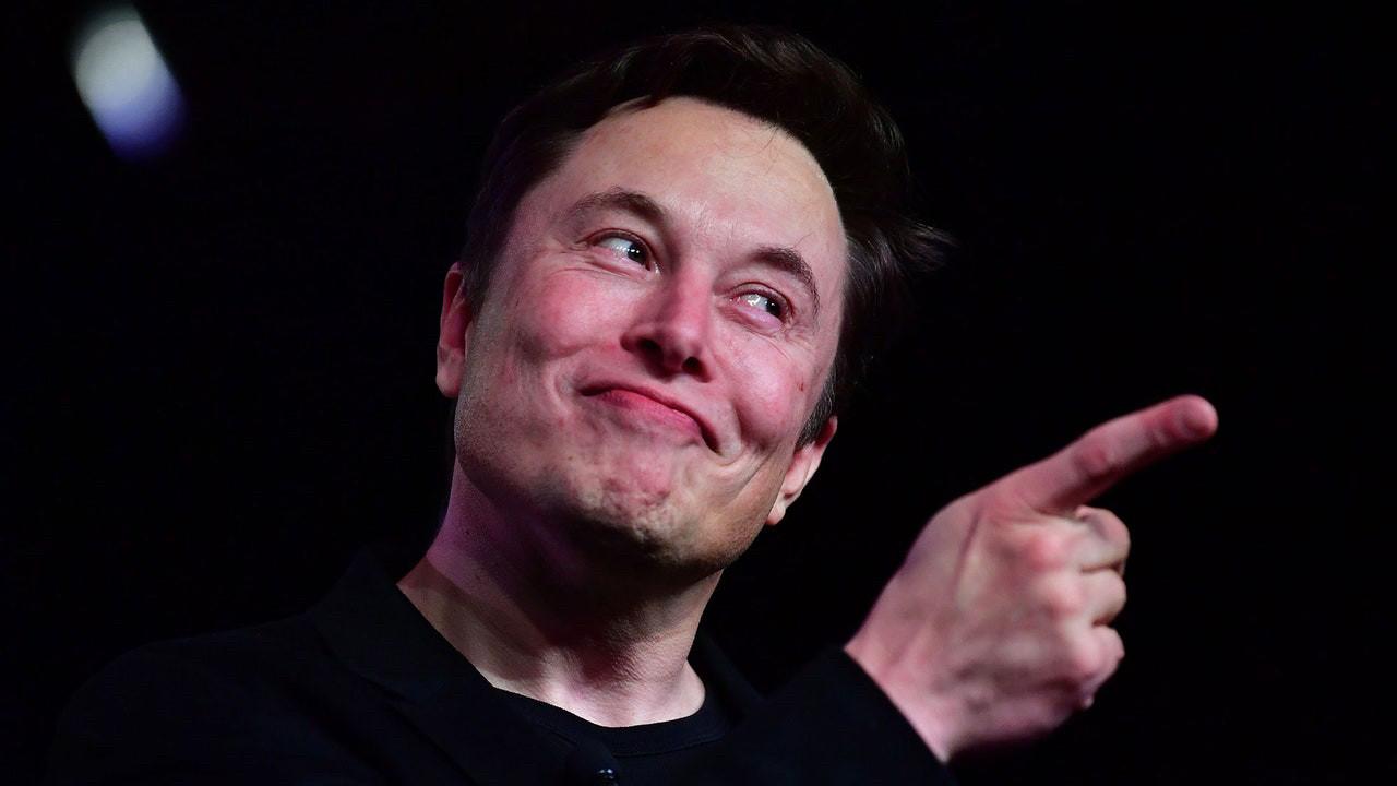 Elon Musk gevezeliğinin cezasını çekiyor!