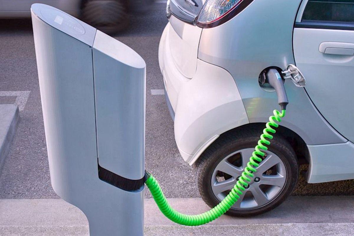 İşte ÖTV zammı sonrası elektrikli araçların yenilenen fiyatları! - Page 1