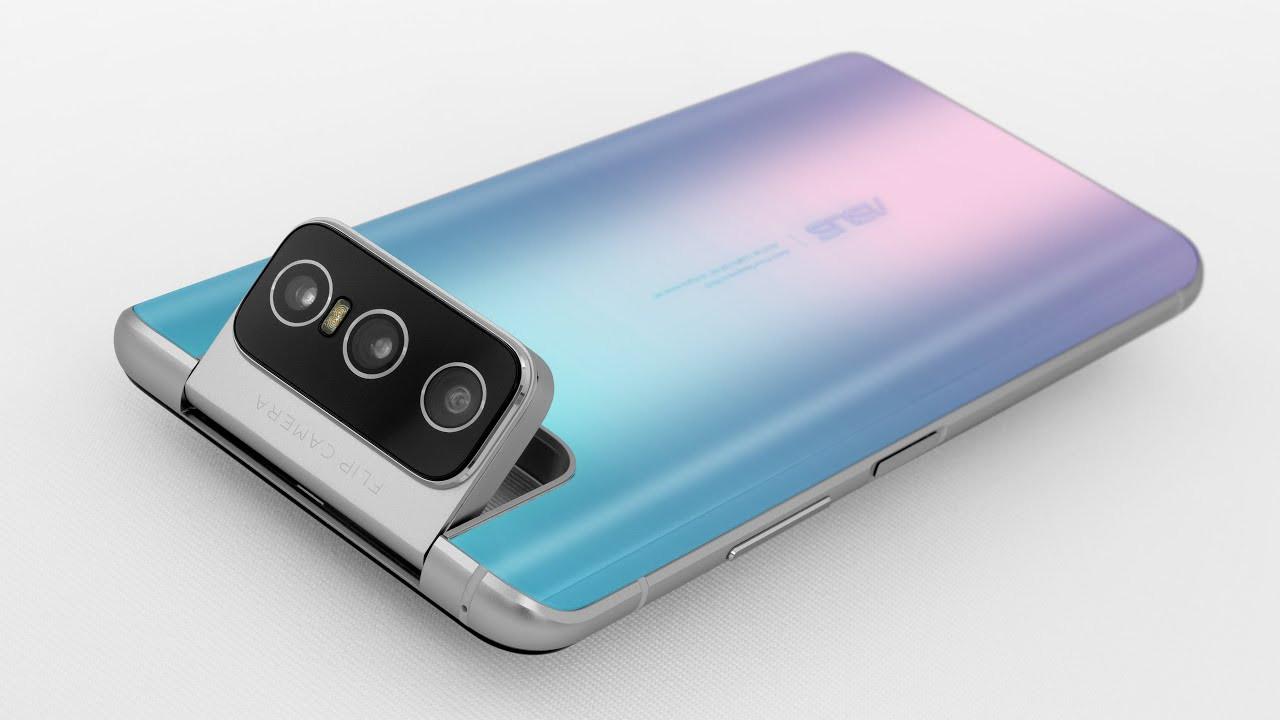En iyi ön kameralı telefonlar - Ağustos 2021