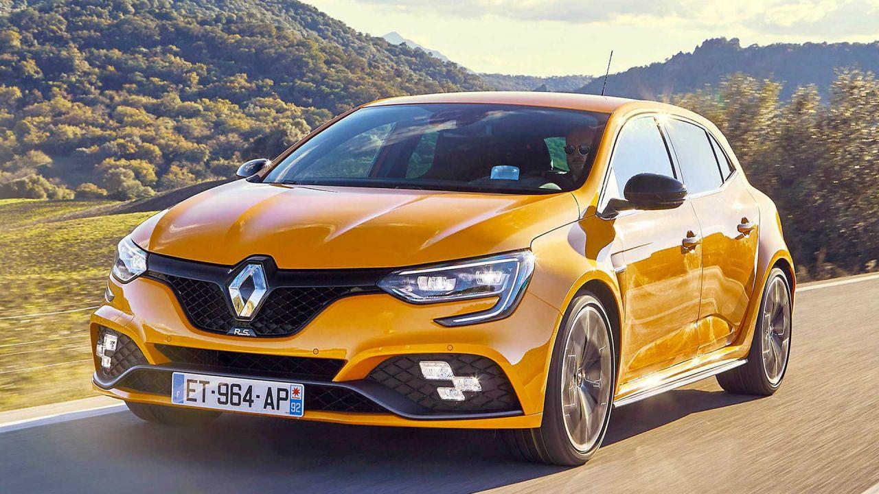 Renault sahipleri çok şanslı! İşte nedeni - Page 2
