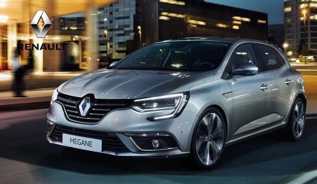Renault sahipleri çok şanslı! İşte nedeni - Page 4
