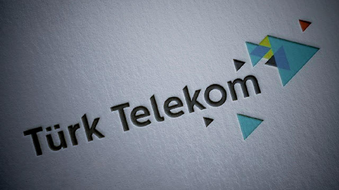 Türk Telekom abonelerinin takdirini kazandı