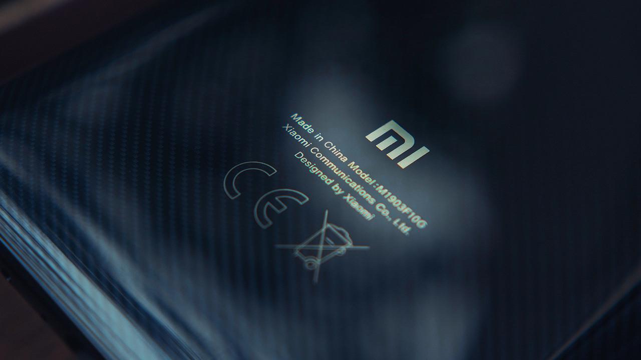 Xiaomi 20.000 TL'lik telefon üretiyor! Alır mısınız?
